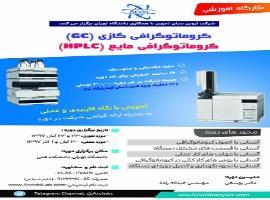 https://www.iranelab.com/pictures\default_image/203_3.jpg