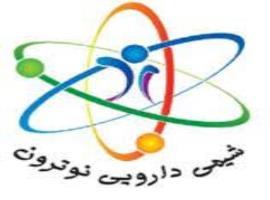 http://www.iranelab.com/pictures\default_image/129_2.jpg