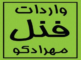 http://www.iranelab.com/pictures\default_image/124_3.jpg