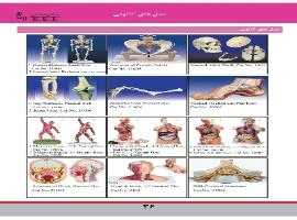 http://www.iranelab.com/pictures\default_image/217_1.jpg