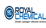 www.royalchemical.com