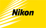 www.nikoninstruments.com